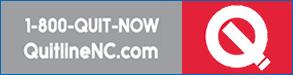 QuitlineNC.com